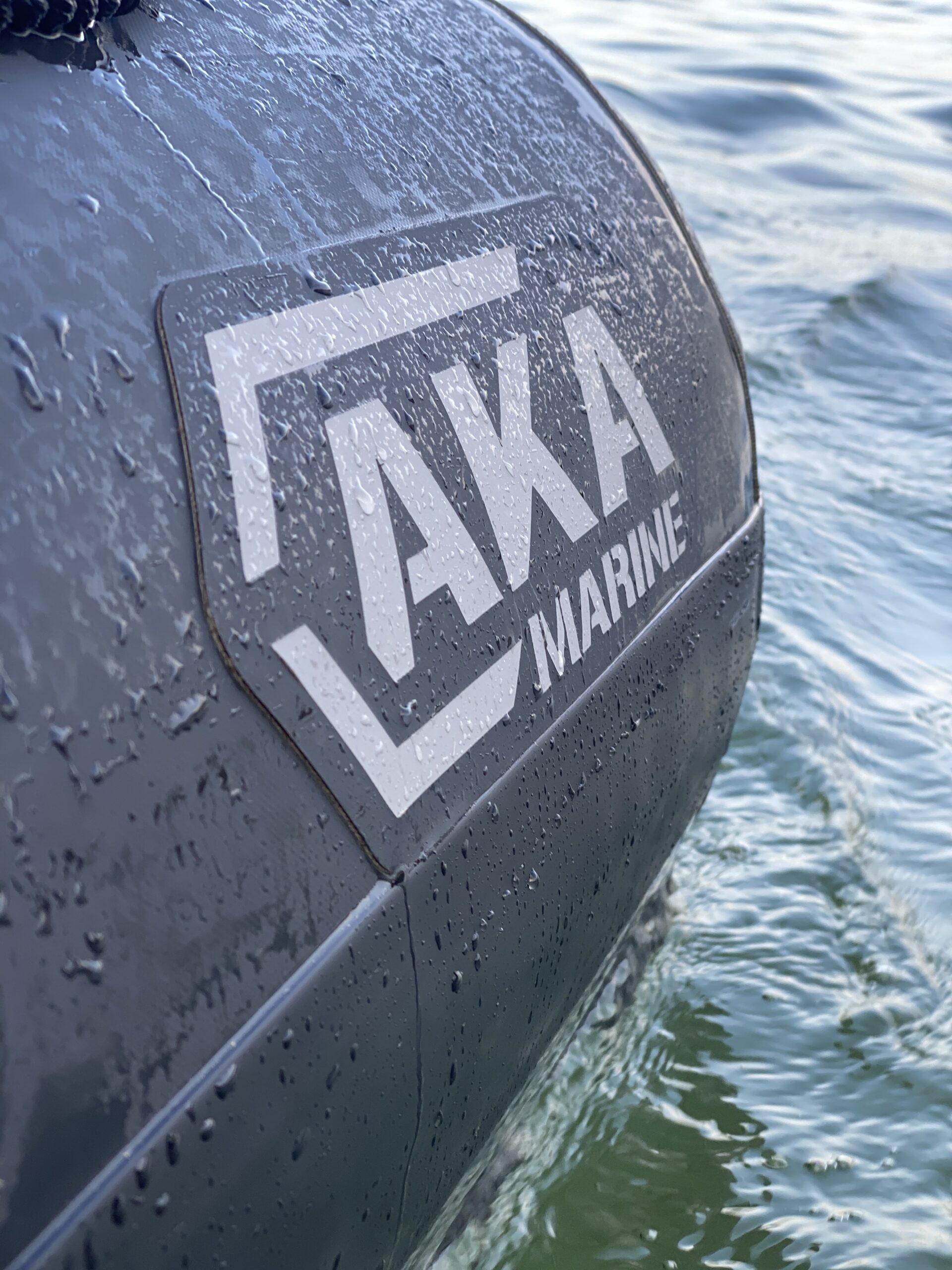 zodiac-akamarine-f47h-c-foldable-workboat-werkboot-nederland-aalsmeer-heavy-duty-milpro-1