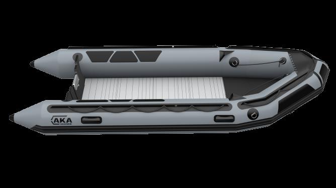 zodiac-professional-akamarine-f43-inflatable-boat-nederland-aalsmeer__6_-removebg