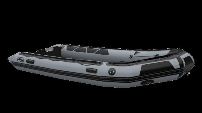 zodiac-professional-akamarine-f47-inflatable-boat-nederland-aalsmeer__3_-removebg