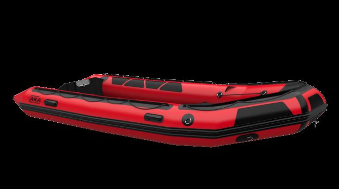 zodiac-professional-akamarine-f47-inflatable-boat-nederland-aalsmeer__6_-removebg