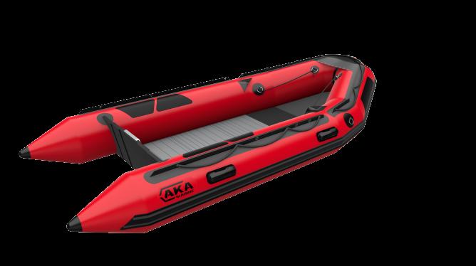 zodiac-professional-akamarine-r69-rib-boat-nederland-aalsmeer (1)