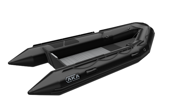 zodiac-professional-akamarine-r69-rib-boat-nederland-aalsmeer (2)