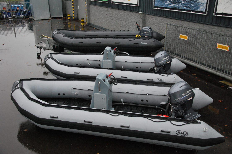 aka-marine-workboat-foldable-f59-milpro-zodiac HOMEPAGE