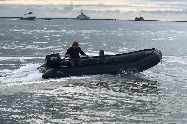 zodiac-akamarine-f47h-c-foldable-workboat-werkboot-nederland-aalsmeer-heavy-duty-milpro (6)